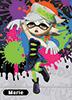 Marina [Splatoon]